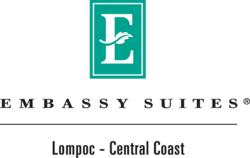 Embassy Suites Lompoc - Central Coast Hotel Logo