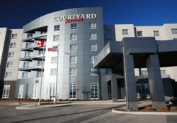 Calgary airport hotels, hotels near Calgary airport, Calgary International Airport Hotels