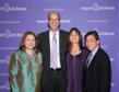 Loma Linda University Medical Center physician recognized by March of Dimes