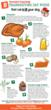 Shocking Thanksgiving Day Foods That Can Kill Your Dog
