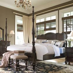 Paula Deen Savannah Bedroom Set is included in the Cyber Monday Sale