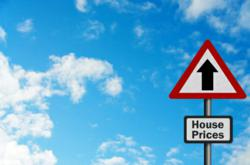 Knoxville Real Estate Housing Market Predictions