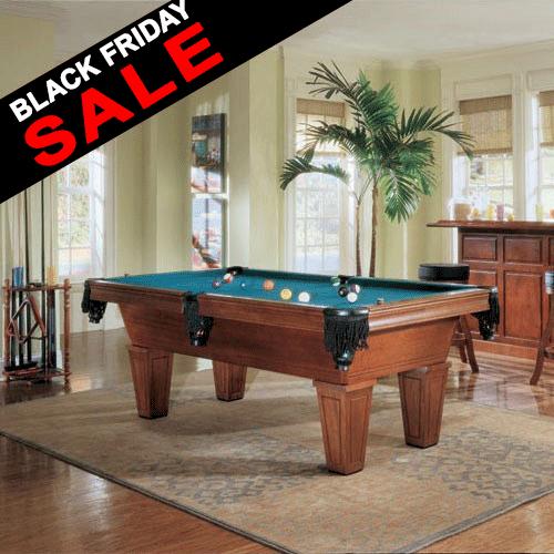 Online Furniture Retailer: Online Furniture Retailer Factory EStores Releases Black