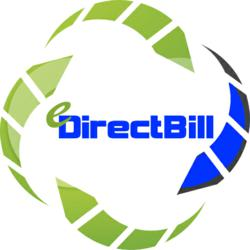 how to set up direct billing