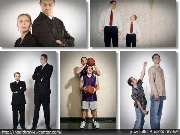 how to grow taller how grow taller 4 idiots can