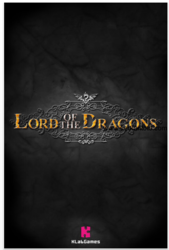 Review of Lord of the Dragons on AppWatch