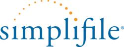 Simplifile e-recording service available in Pine County, Minn.