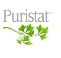 Puristat Digestive Wellness