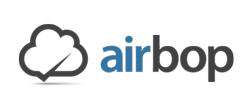 AirBop - Push Messaging Service for Android
