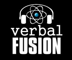 VerbalFusion