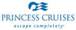 "Princess Cruises Named ""Best Cruise Line in Alaska"" by Travel Weekly"