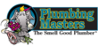 Scottsdale Drain Cleaning Plumbers at Plumbing Masters Announce Spring...