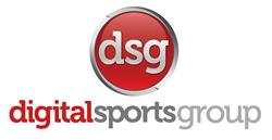 Digital Sports Group