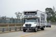 Acclaimed Burbank Movers Adds Two New Trucks, Now Tackles All Office Moves