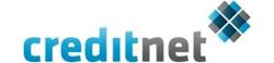 Creditnet.com