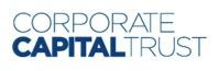 corporate capital trust logo