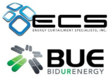 Energy Companies BidURenergy, Inc. & Energy Curtailment...