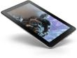 9-Inch Android Tablet for $79.99?  Yes, It is Now Available at...