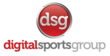 Football forum to become the biggest in the UK, says Digital Sports...