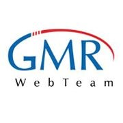 GMR Web Team Is Now a Google Partner
