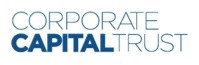 corporate capital trust logo