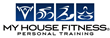 My House Fitness Hosts an Open House in Maitland