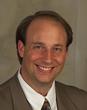 Denver Marketing Agency Webolutions - Founder & CEO John Vachalek