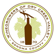 Winegrowers of Dry Creek Valley