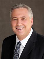 Eli Tene, Principal and Managing Director, Peak Corporate Network Entities