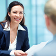 SkillPath Seminars Invites Women Professionals to Enroll in a Unique...