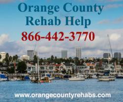 http://www.orangecountyrehabs.com