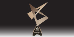 GeoPeak Energy Solar Energy for Homes and Businesses wins NJTC Public Company of the Year