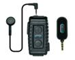 Nighthawk Bluetooth Microphone Combo System