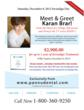 Bay Area Dentist Announces Invisalign Day and Meet & Greet With...