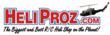 HeliProz logo
