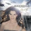 Eternity, the album by Kriemhild Maria Siegel