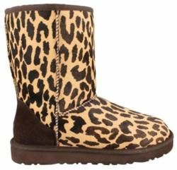 Ugg boots women for christmas, black friday, cyber monday 2012