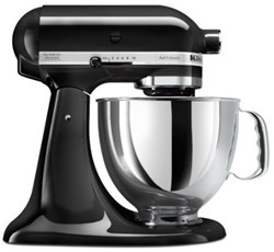 Kitchenaid Mixer Black Friday 2012 Deals