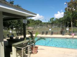 Villas at La Cita - Tenanted Florida Condos