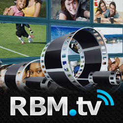 RBM.tv
