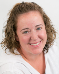 Tammy Henning, Hair Direct's Accounts Receivable Specialist