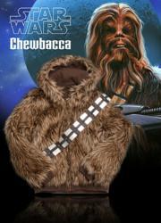 Star Wars Ecko Chewbacca Hoodie