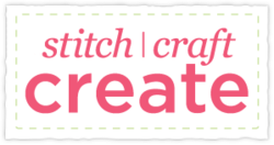 stitchcraftcreate.co.uk offers hundreds of free craft projects