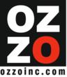 Ozzo Logo