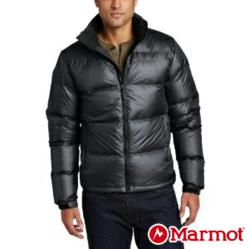 Sale on Mountain Hardwear, Marmot and Patagonia at KLMountainShop.com