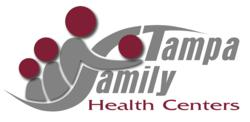 gI 126938 high res tampa family logo Tampa Family Health Centers Achieves AAAHC Accreditation