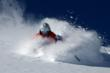 Alta Chamber and Visitors Bureau Announces Epic Early Season Snowfall at Alta Ski Area and Early Season Lodging Specials To Match