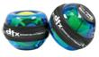 How to Recognize the Original DFX Powerball Gyro: DFX Sports & Fitness Releases Top Tips