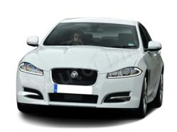 White is popular for new but not used cars