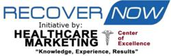 Marketing for Doctors in New York & New Jersey
